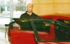 2011 Dodge Charger:  Ralph Gilles Talks Freshening