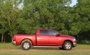 30 Days of 2013 Ram 1500: Looking Back, Looking Ahead