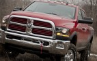 Ram Power Wagon, GM And Toyota Recalls, Tesla Battery Shield: What's New @ The Car Connection