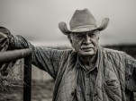 Ram's 'God Made a Farmer' spot for Super Bowl XLVII
