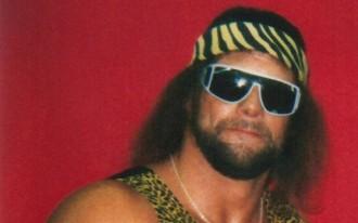 Macho Man Randy Savage Dies In Car Crash At 58