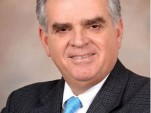 Was Ray LaHood's NAIAS Speech Upbeat, Defensive, Or Testy?