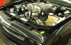 1,000hp Dodge Challenger SRT8 by RDP Performance
