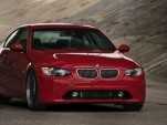 RDSport RS35 Biturbo BMW 335i