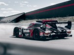 Rebellion R2K