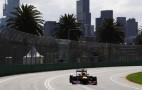 Formula 1 Australian Grand Prix Weather Forecast