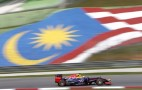 2015 Formula One Malaysian Grand Prix Preview