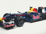 red bull racing rb5 002