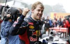 Vettel Picks Up Third F1 World Championship After Brazilian GP