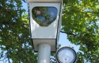 Shocking Revelation: Red-Light Cameras Only About the Money!
