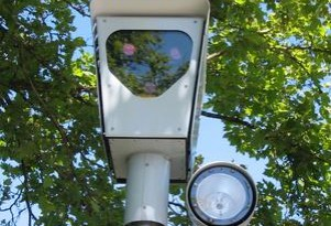 NYC To Get Red-Light Cameras 'On Every Corner' If Mayor Gets His Way