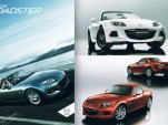 Refreshed Japanese-market 2013 Mazda MX-5. Image via MX-5 OC forums, http://www.mx5oc.co.uk/