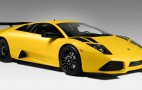 Reiter Engineering unveils road-going Lamborghini Murcielago R-GT