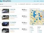 Need Wheels In Walla Walla? RelayRides Car-Sharing Goes National
