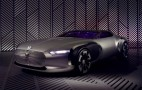 New Renault Concept Celebrates Famous Architect Le Corbusier