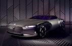 New Renault Concept Celebrates Famous Architect Le Corbusier