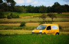 Hydrogen As Electric-Car Range Extender? French Tests Start Soon
