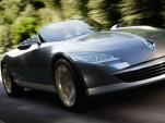 Renault in talks with PSA Peugeot-Citroen