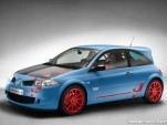 renault megane r26 motorauthority 001