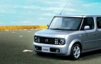 Renault-Nissan developing $2,500 car with Bajaj