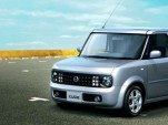 Renault-Nissan developing $2,500 car with Bajaj