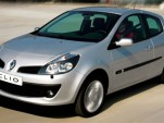 Renault plans 100,000 EVs per year by 2015