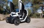Tesla Supercharger Use, 250K Renault-Nissan Electric Cars, Alt Fuel Barriers: Today's Car News