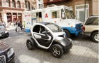Renault To Return To N America With Twizy Low-Speed Electric Car?