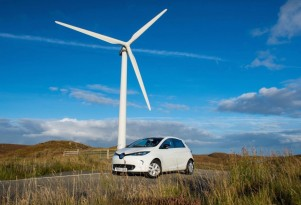 European electric and plug-in hybrid sales for Jan-June 2016