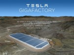 Too-Tough Franchise Laws May Have Doomed Texas' Bid For Tesla Gigafactory