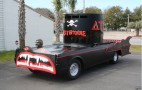 eBay Find: Animal House Deathmobile Replica, Buy It Now For $12,500