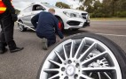 New Video Highlights Potential Danger Of Replica Wheels: Video