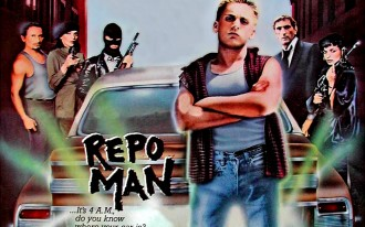 Repo Man Finds Himself Out Of A Job As More Pay Car Loans