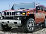 Report: Arab investors interested in acquiring Hummer