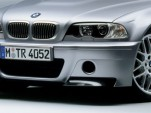 Report: E92 BMW M3 CSL due in early 2010