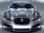 Report: Jaguar lost $715 million in 2006