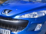 Report: Peugeot contemplating new low-cost brand