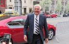 Electric Cars Are Doing Just Fine, Says Volt Patron Bob Lutz