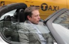 Elon Musk Wins His 2012 Tesla Model S Bet, Dan Neil Pays Up