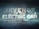 Revenge Of The Electric Car Trailer: Watch It Now! [Video]