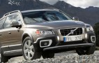 Review: 2009 Volvo XC70 T6