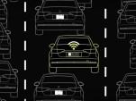 Reviver digital license plate and platform