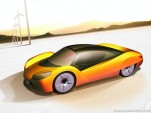rinspeed ichange concept 001