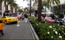 Rodeo Drive Father's Day 2011