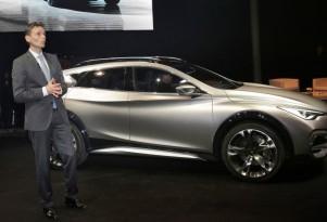 """Chrysler's Q2 $1.1 Billion Loss """"Staggering"""""""