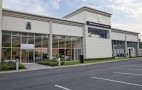 Rolls-Royce's Largest North American Dealership Opens On Long Island