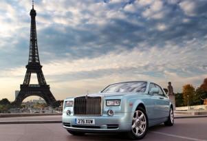 Subaru BRZ, 2012 Mercedes-Benz E Class Reviewed, Rolls-Royce: Today's Car News