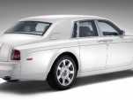 Rolls Royce Phantom Mirage