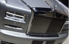 Rolls-Royce Customers Uninterested In Diesels: Report