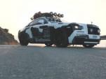 Jon Olsson's custom Rolls-Royce Wraith